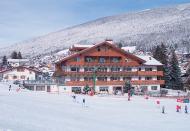 Hotel Sporthotel Hell